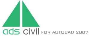 Download ADS Civil, Phần mềm thiết kế đường